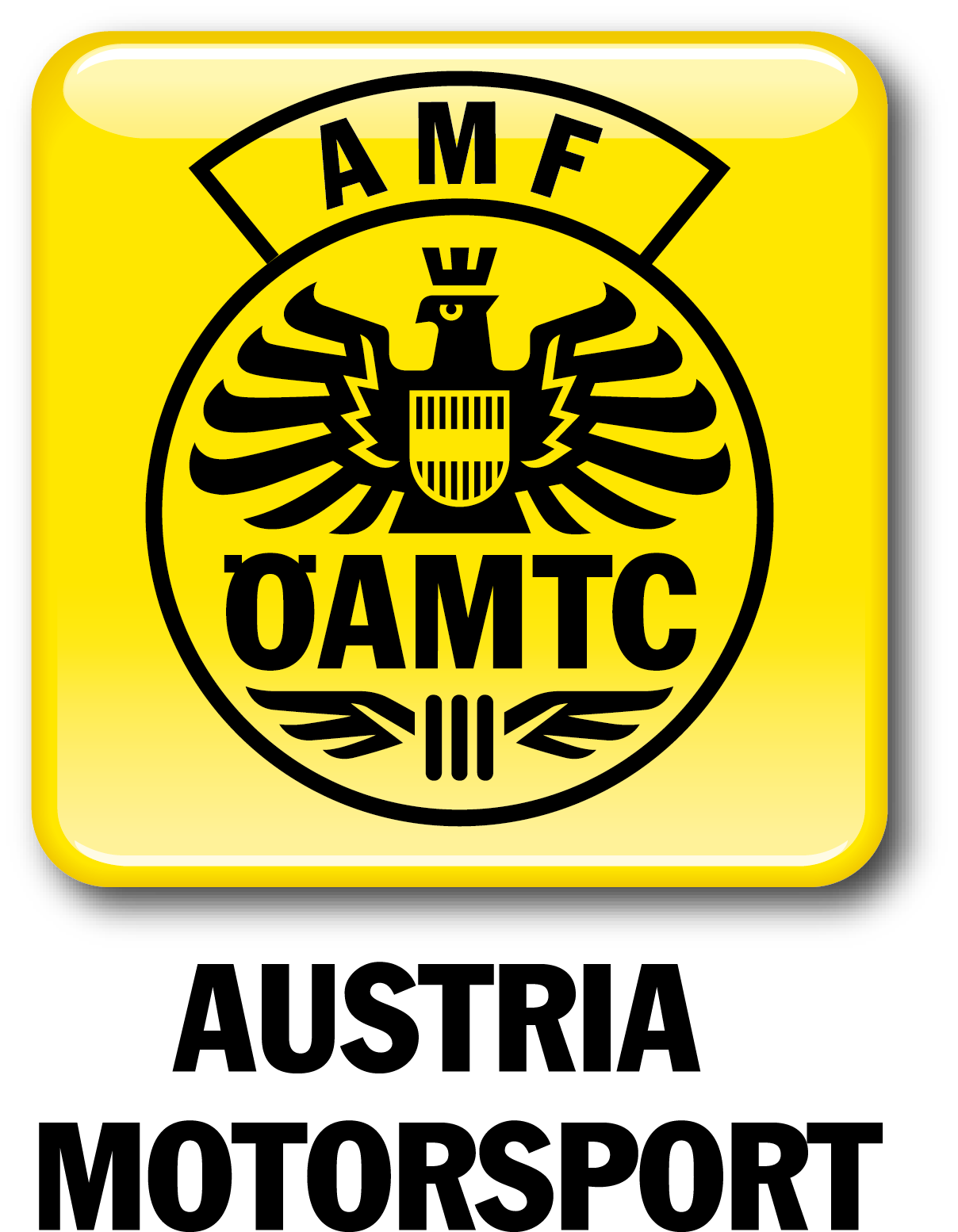 Austrian Motorsport Federation