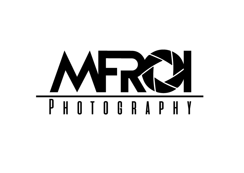 mfroi Photography